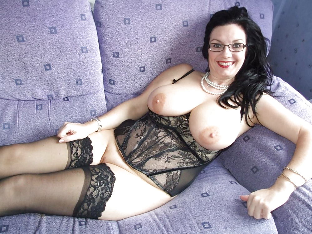 photo milf nue escort girl montreuil
